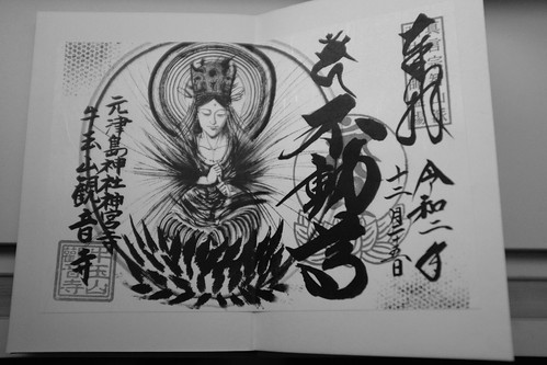 25-12-2020  (part 2) (visiting Tsushima, Aich pref)  (27)