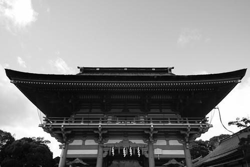 25-12-2020  (part 2) (visiting Tsushima, Aich pref)  (13)
