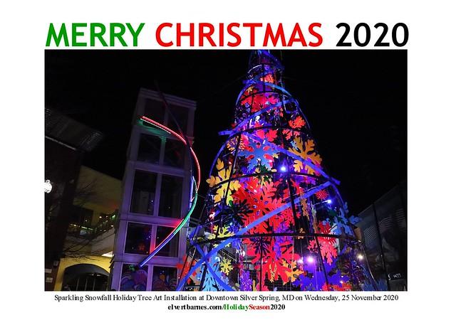 2020.ChristmasCard3