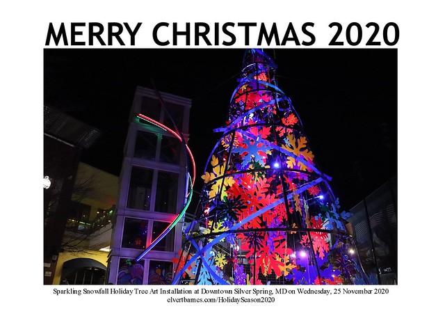 2020.ChristmasCard2