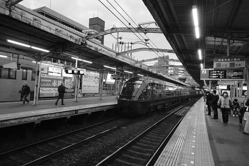 25-12-2020 (part 1) (The Way from Nara to Nagoya via Osaka) (8)