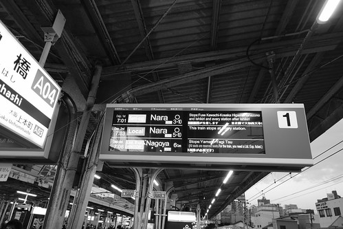 25-12-2020 (part 1) (The Way from Nara to Nagoya via Osaka) (7)