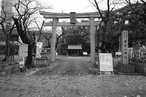 25-12-2020 (part 3) (at Nagoya)  (25)
