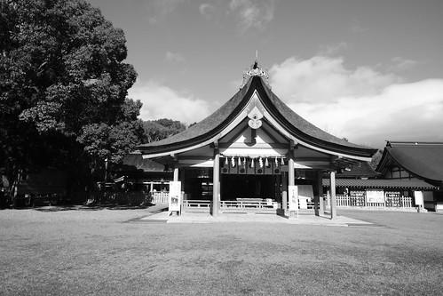 25-12-2020  (part 2) (visiting Tsushima, Aich pref)  (15)