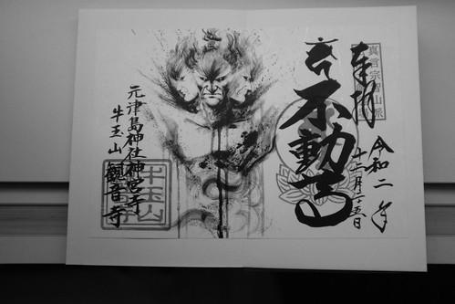 25-12-2020  (part 2) (visiting Tsushima, Aich pref)  (25)