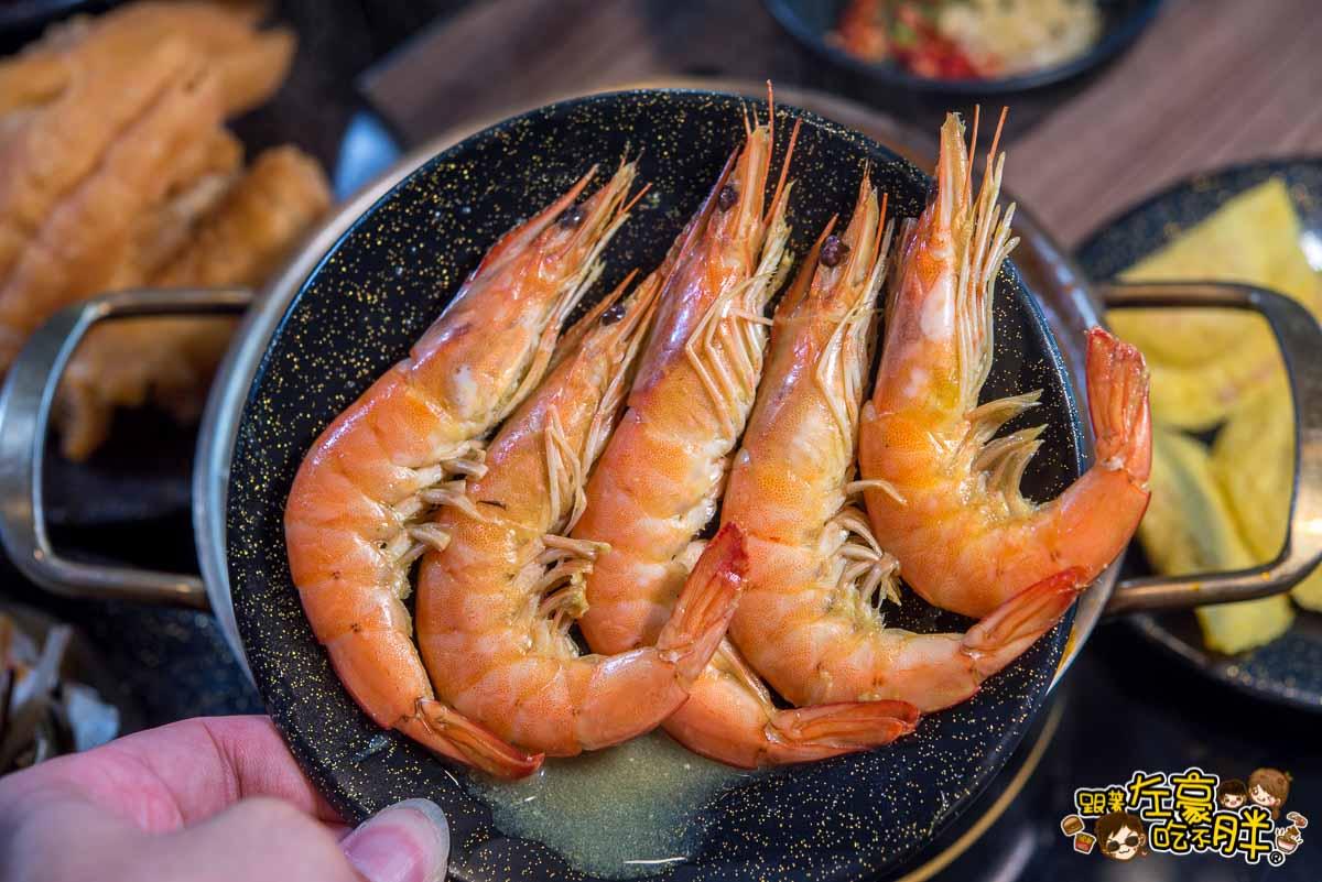 玖玖香一品鍋2021-33