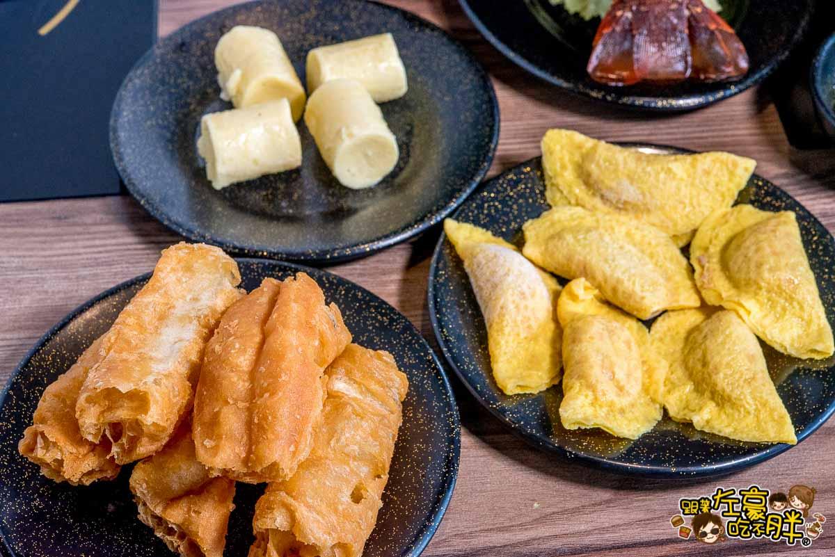 玖玖香一品鍋2021-9