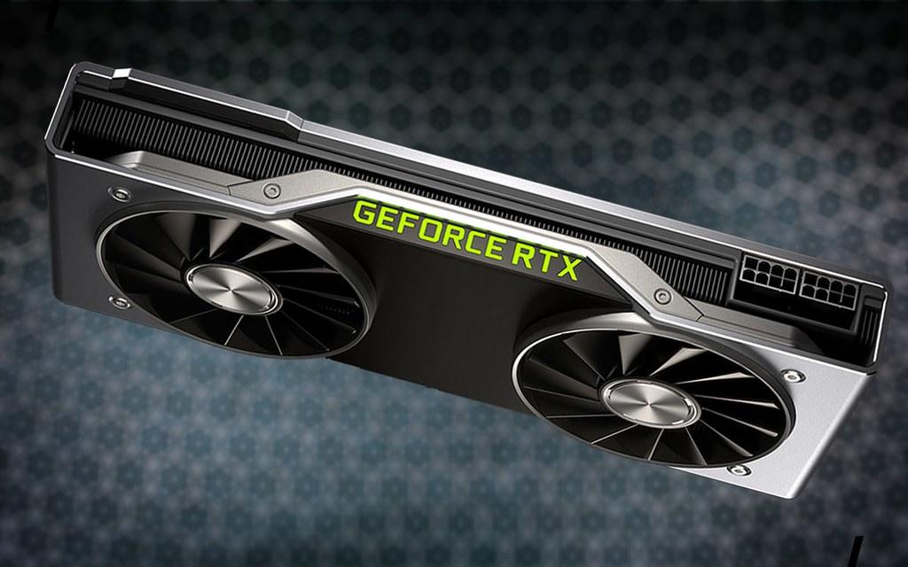 GEFORCE RTX 3060 Ti, Купить RTX 3060 ti, Обзор RTX 3060 ti