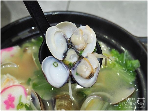蛤夏。麵-環東店 (12)