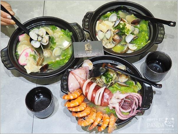 蛤夏。麵-環東店 (11)