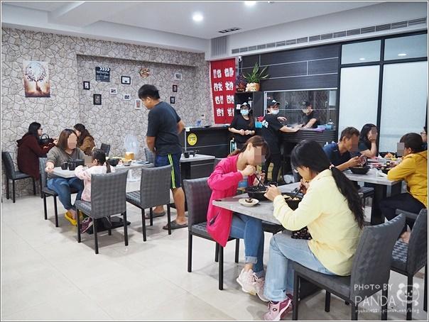 蛤夏。麵-環東店 (6)