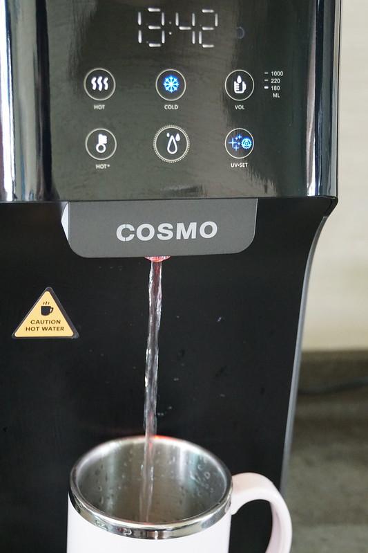 DSC00586