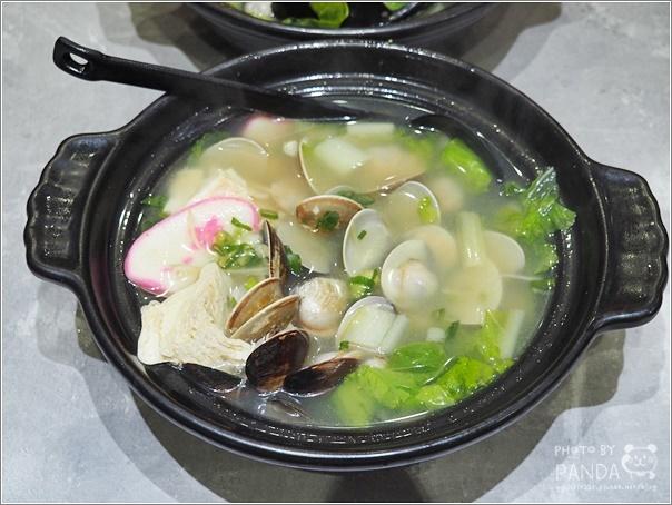 蛤夏。麵-環東店 (8)