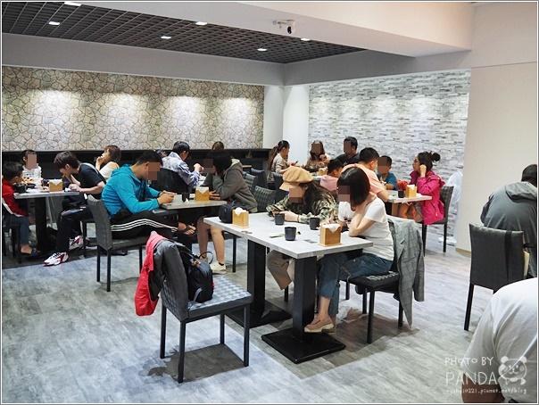 蛤夏。麵-環東店 (7)