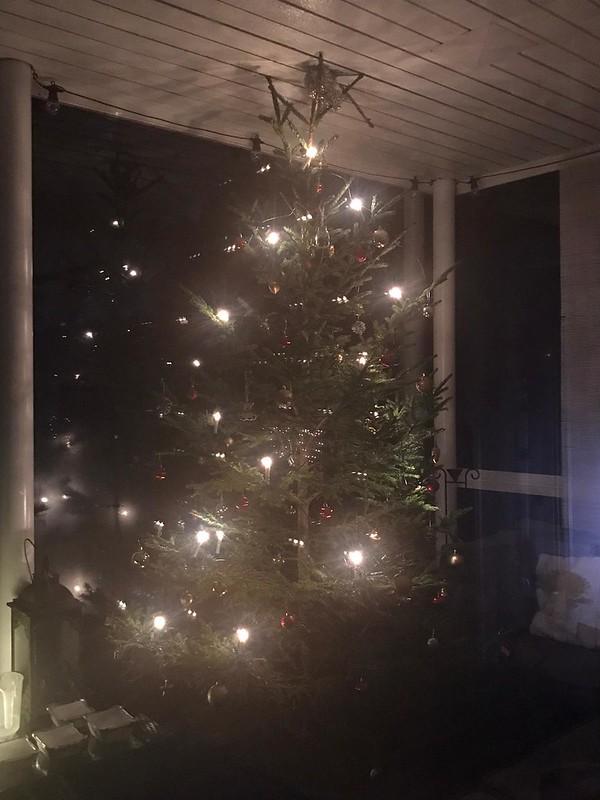 Joulu02