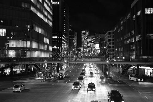 25-12-2020 at Nagoya in evening (3)