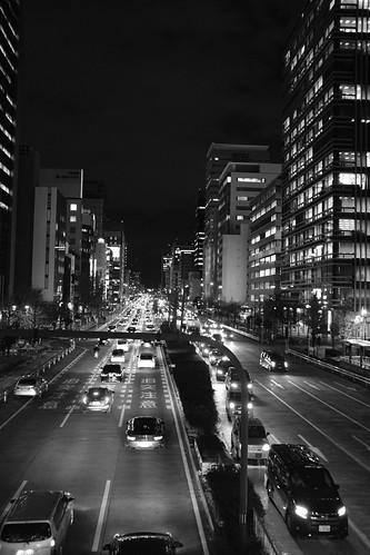 25-12-2020 at Nagoya in evening (5)