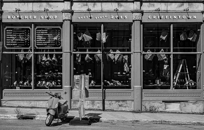 ACS photo de Radio-Canada_La vitrine_Francois Mathieu