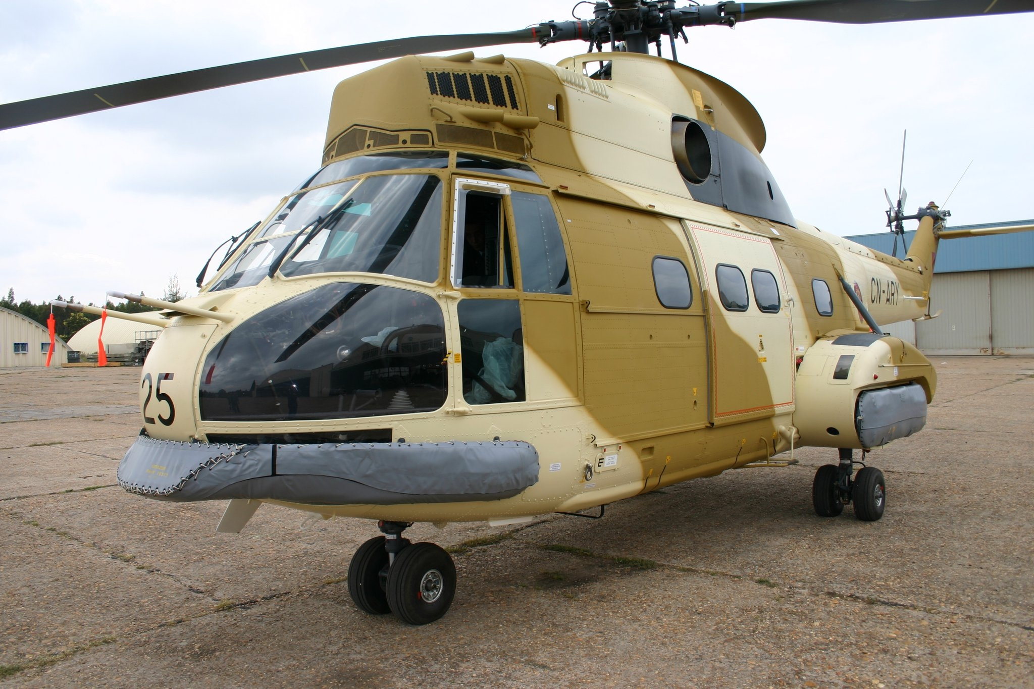 FRA: Photos d'hélicoptères - Page 17 50760900172_495032c44c_o_d