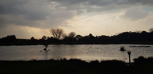 irenecountrylodge pretoria southafrica3 southafrica irene country lodge south africa nature outdoors gauteng last light lake lastlightatthelake lakes sun sunset sunsets water