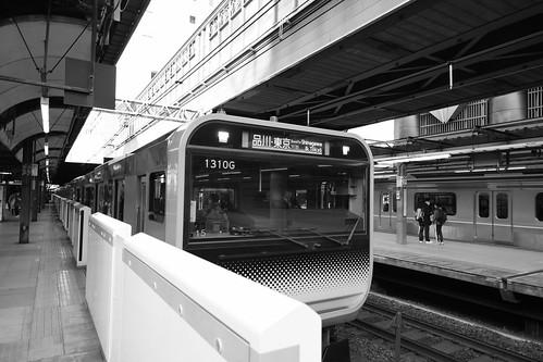 26-12-2020 Tokyo... vol01 (147)