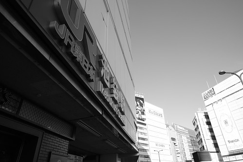 26-12-2020 Tokyo... vol01 (106)