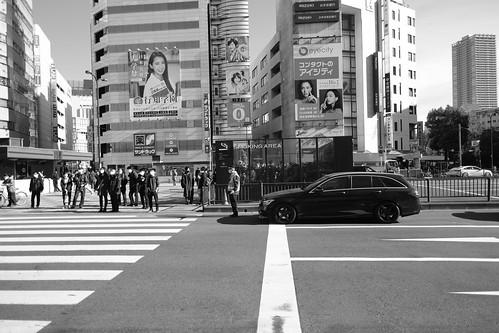 26-12-2020 Tokyo... vol01 (102)