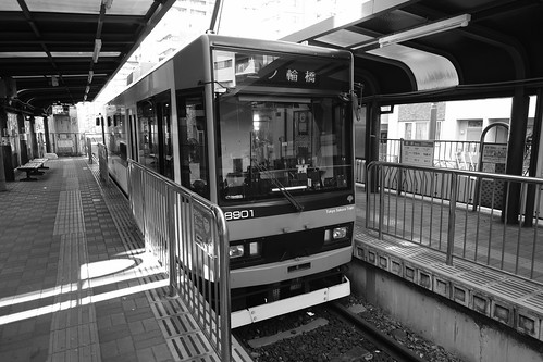 26-12-2020 Tokyo... vol01 (85)