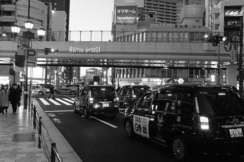 26-12-2020 Tokyo... vol02 (18)