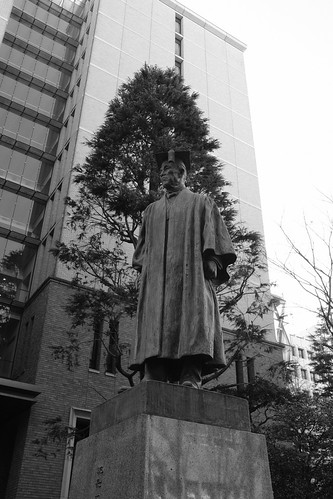 26-12-2020 Tokyo... vol02 (10)