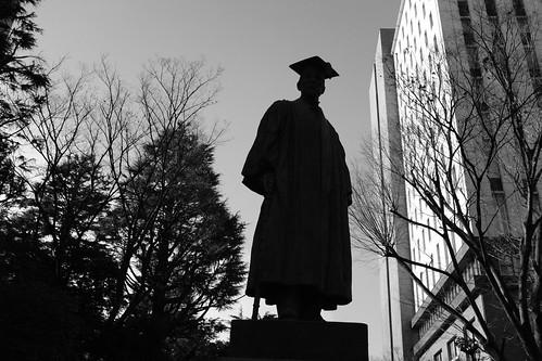 26-12-2020 Tokyo... vol02 (5)