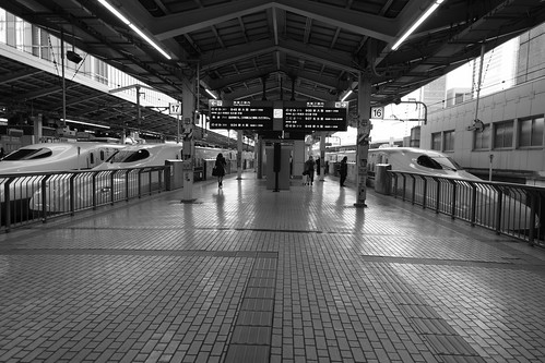 26-12-2020 the way from Nagoya to Tokyo.. (22)