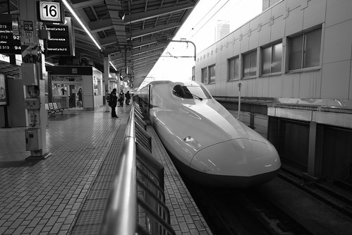 26-12-2020 the way from Nagoya to Tokyo.. (21)