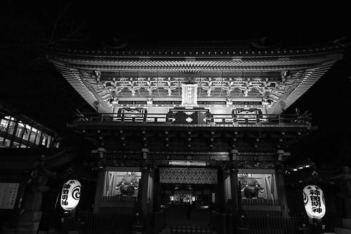 26-12-2020 Tokyo... vol01 (185)
