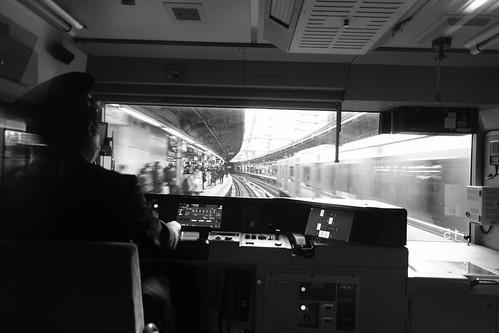 26-12-2020 Tokyo... vol01 (138)