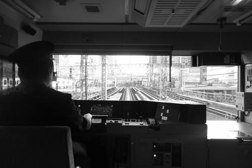 26-12-2020 Tokyo... vol01 (134)