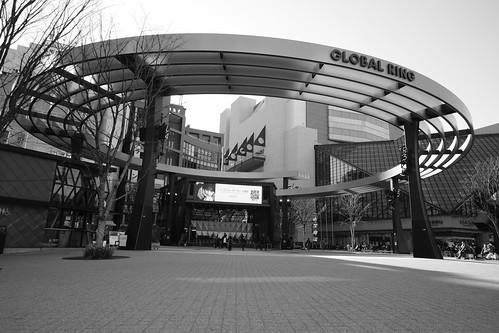 26-12-2020 Tokyo... vol01 (111)