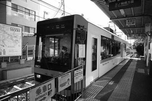 26-12-2020 Tokyo... vol01 (86)