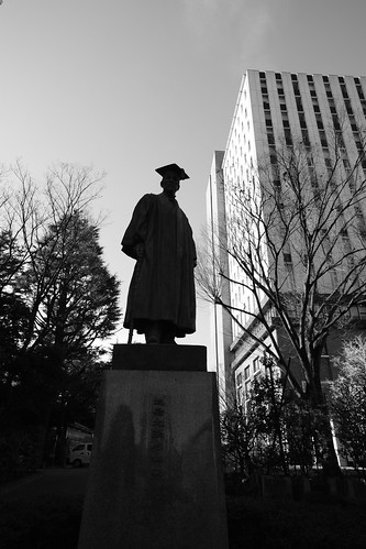 26-12-2020 Tokyo... vol01 (80)