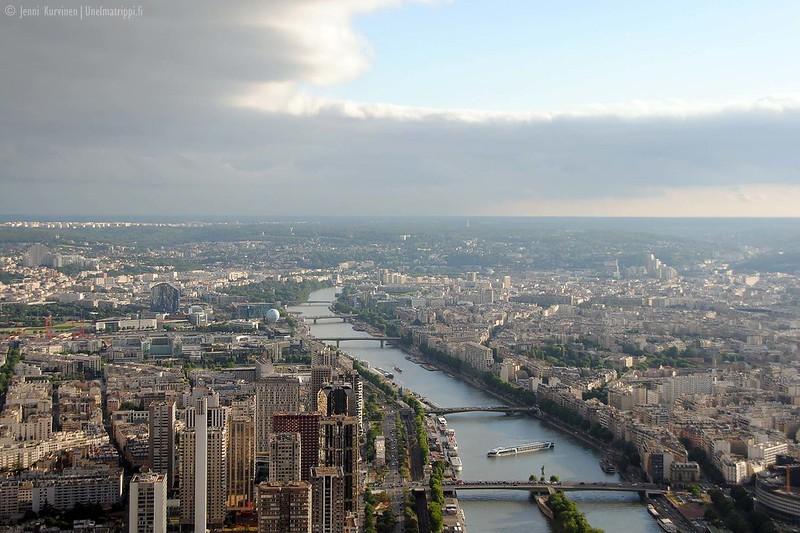 20201226-Unelmatrippi-Pariisi2013-DSC4063