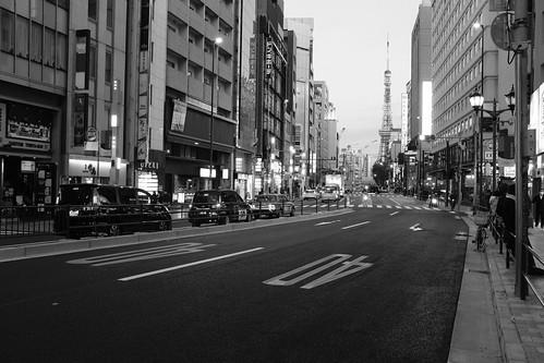 26-12-2020 Tokyo... vol02 (15)