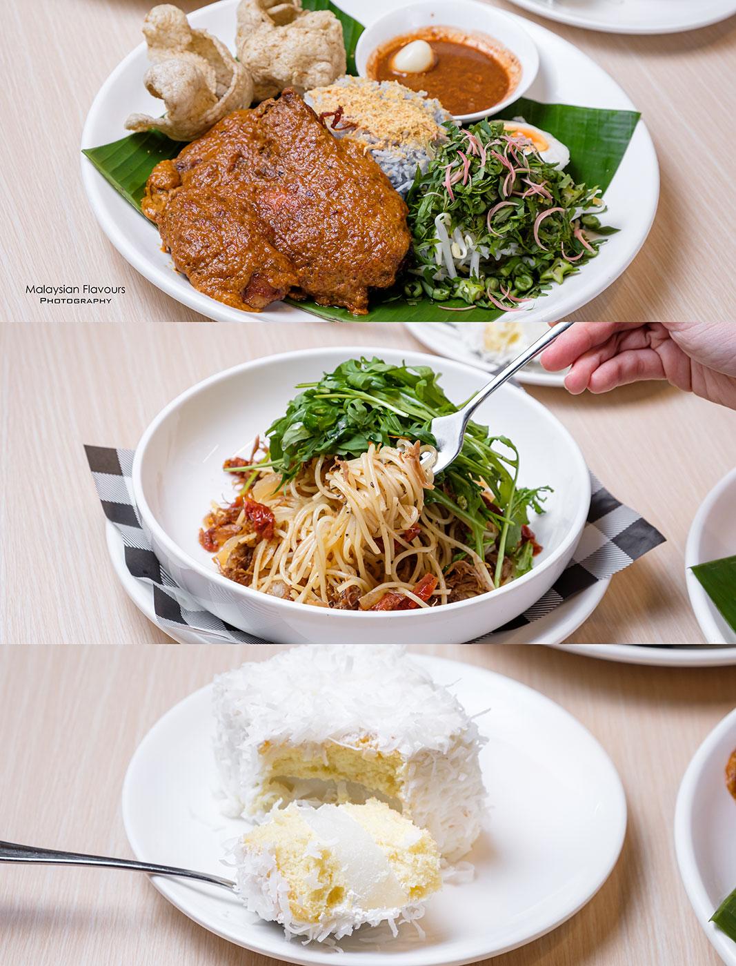 bens-food