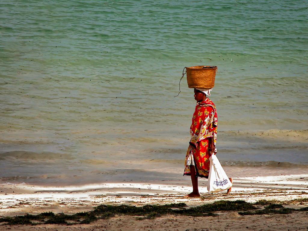 La passante sur la plage... 50762937411_de946491cf_b