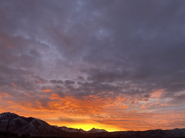 Riverton Utah