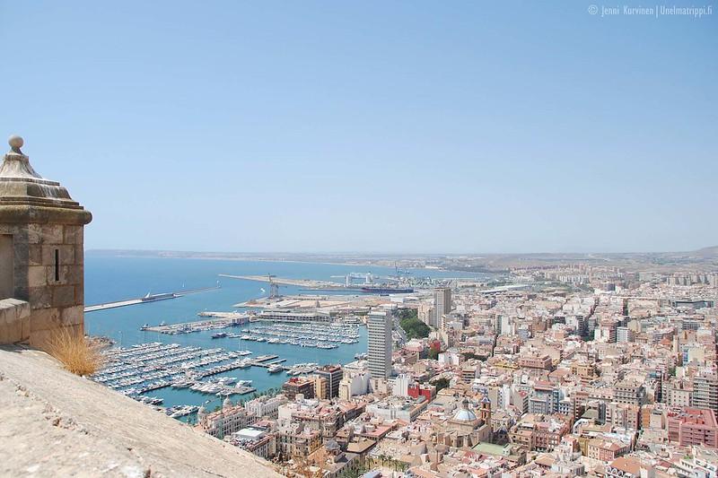 20201226-Unelmatrippi-Alicante2014-DSC0620