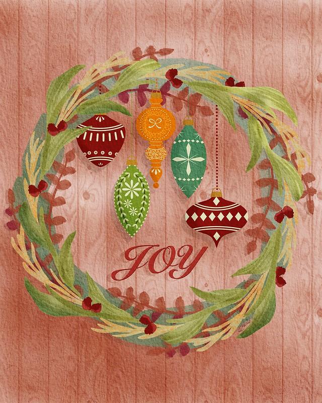 Wreath_3_Ornament_SRE