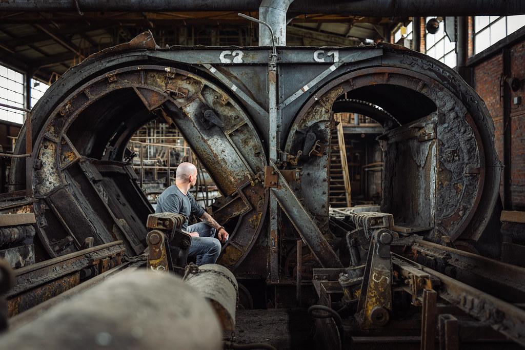 Tubular Mining 50764217192_a0ca63ee78_b