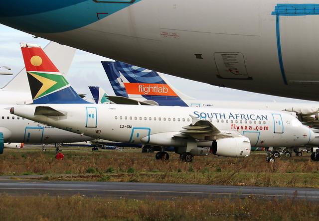 A319-100_SouthAfricanAirways_LZ-GNI