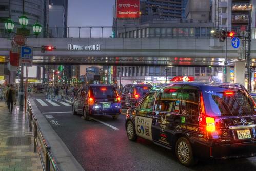 26-12-2020 Tokyo (12)