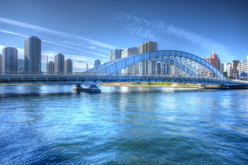 26-12-2020 Tokyo (1)
